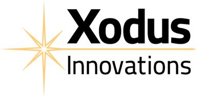 Xodus Innovations