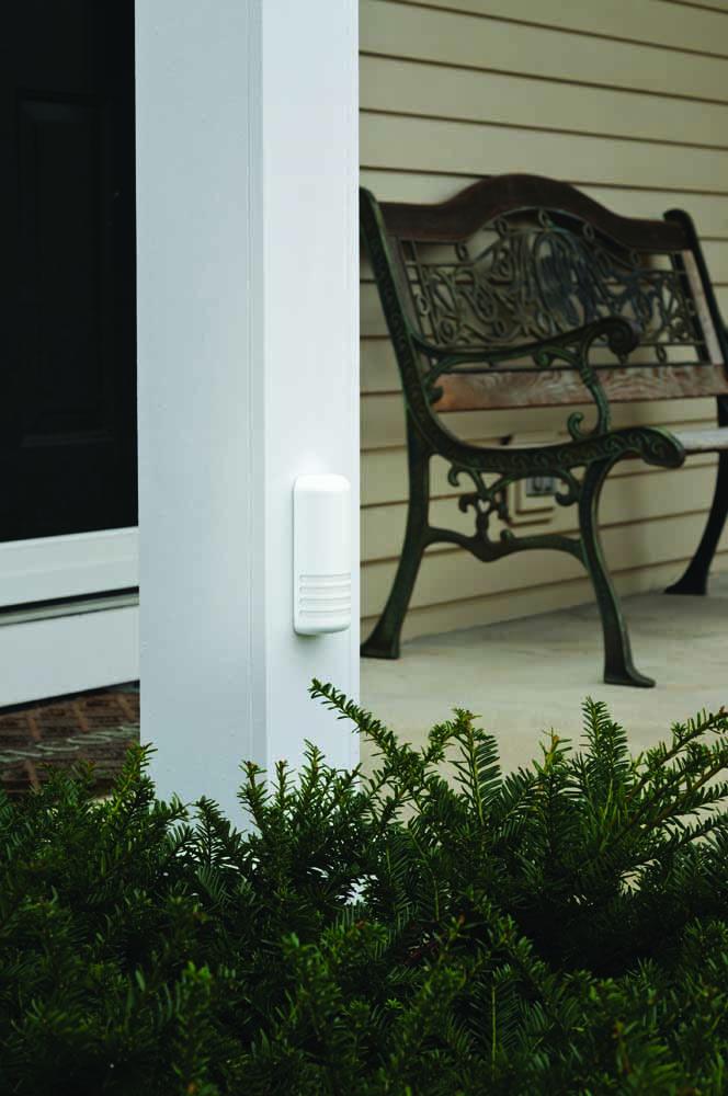 Deck Marker Light Xodus Innovations